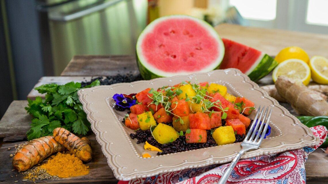 hf3226-product-watermelon.jpg