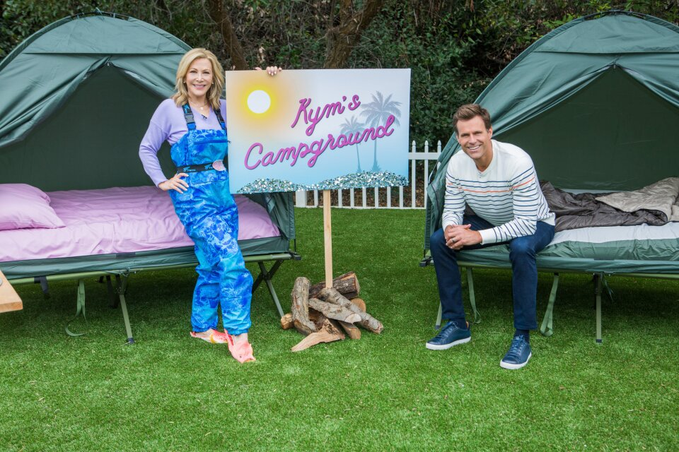 Home and Family 9098 Final Photo Assets