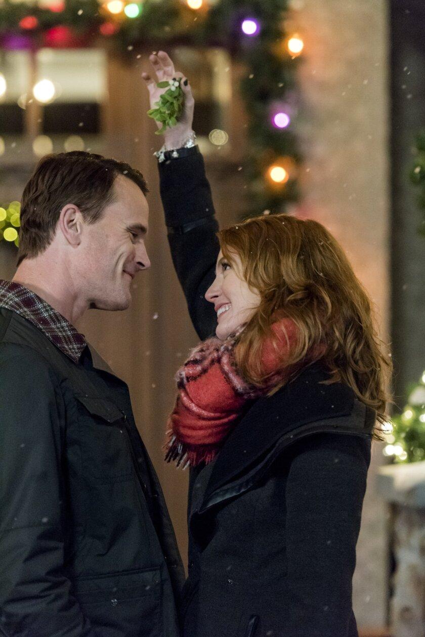 Photos from Christmas List - 6