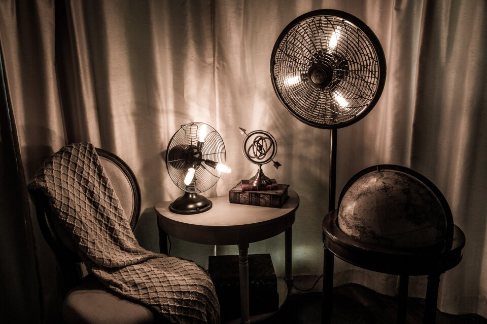 hf5090-product-lamp.jpg