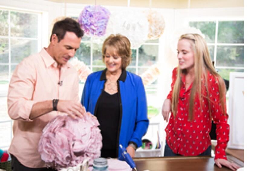 Image: http://images.crownmediadev.com/episodes/Medias/RichText/segment-jessie-jane-ep1107.jpg