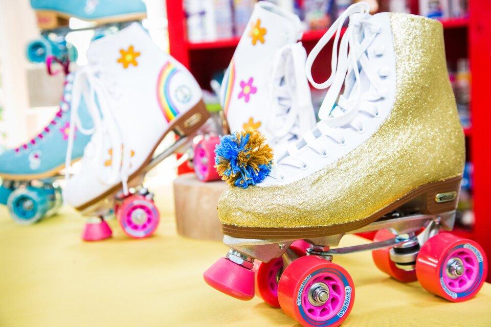 hf5126-product-skates.jpg