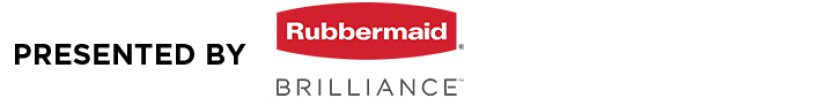 brilliance_rubbermaid logo-listicle.jpg