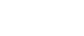 DIGI18-AMajesticChristmas-Logo-340x200.png