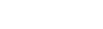 DIGI20_ANewYearsResolution_Logo_340x200.png