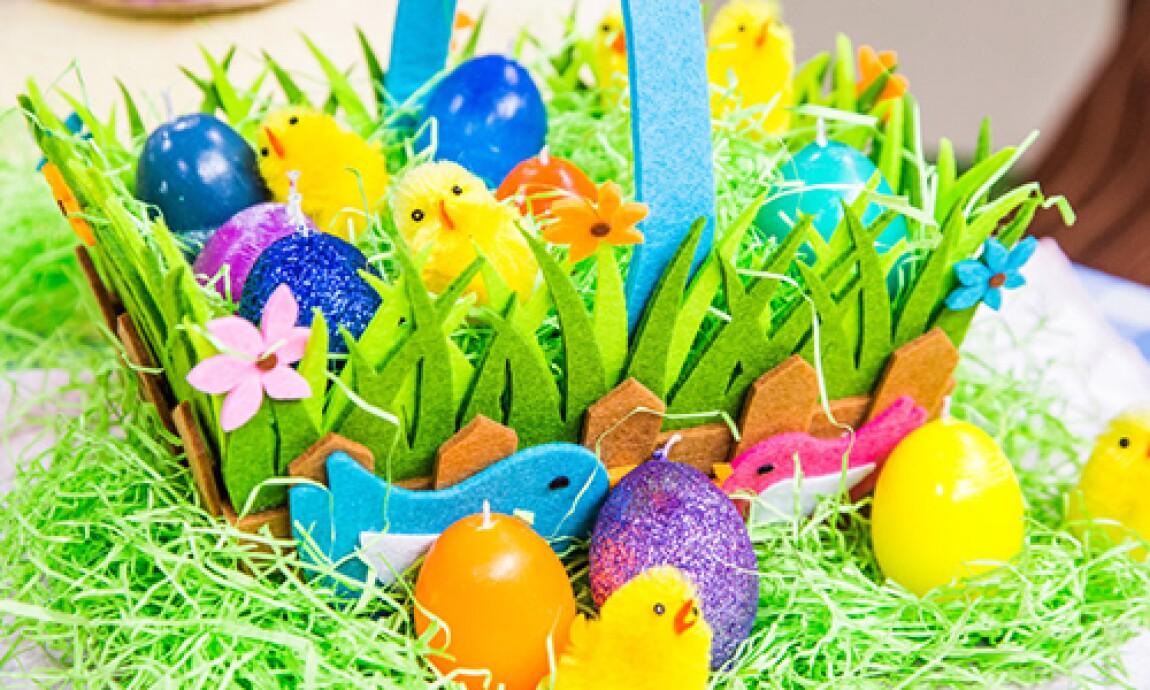 hf-ep2113-product-egg-candles.jpg