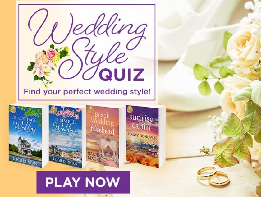 DIGI21_HC_Wedding-Style-Quiz-Promo-Graphics-Header_665x502.jpg