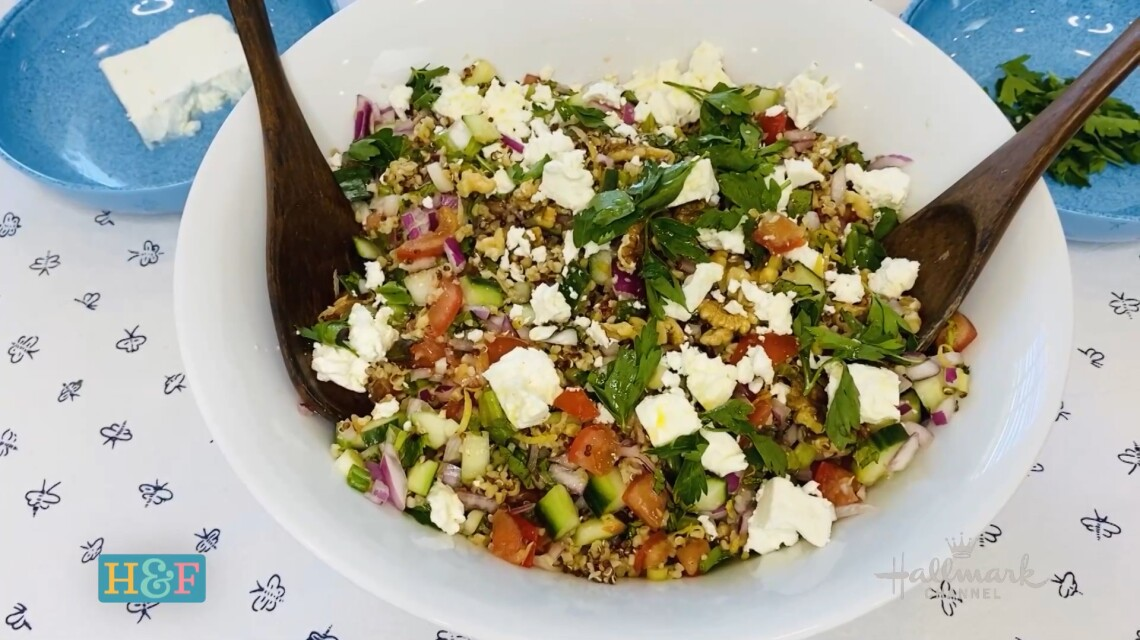 at home with our family bulgar wheat salad 02.jpg