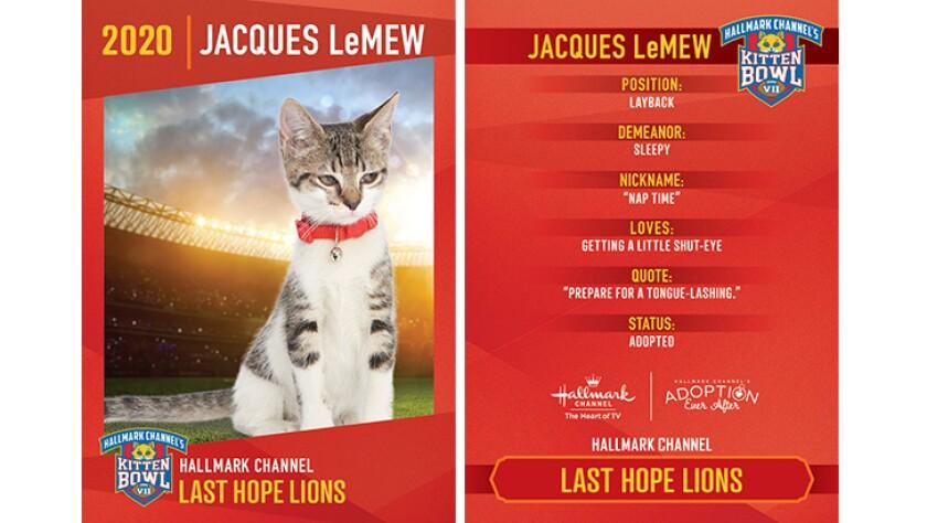 LHL-Jacques-LeMew.jpg