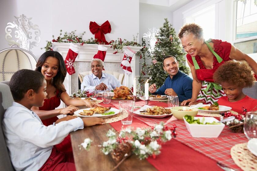 bigstock-Family-With-Grandparents-Enjoy-108883886.jpg
