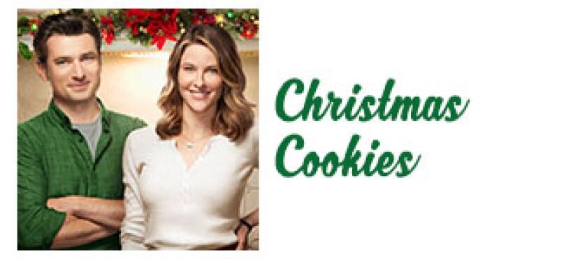 christmas-cookies.jpg
