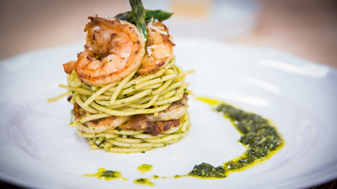 h-f-ep1147-product-shrimp-pasta.jpg