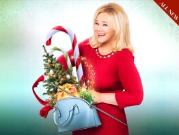 Debbie Macomber's A Mrs. Miracle Christmas