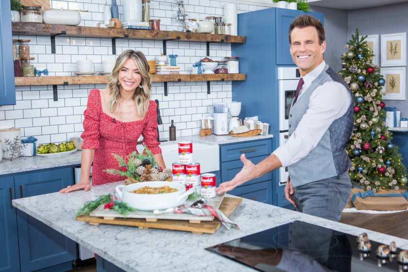Home and Family 9065 Final Photo Assets
