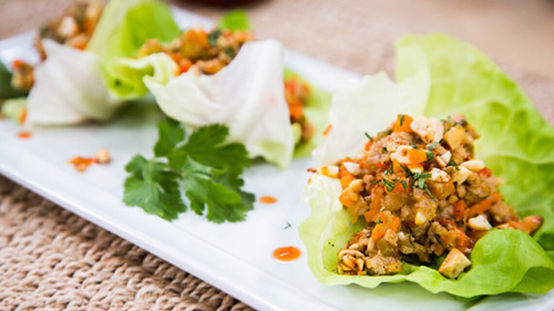 hf-ep2047-product-lettuce-wraps.jpg