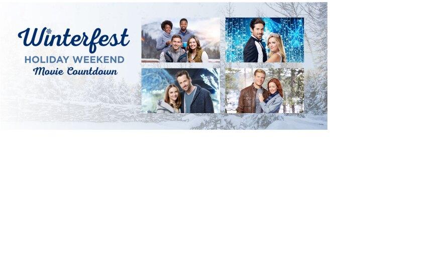 DIGI20_HC_Winterfest_HolidayWeekendMovieCountdown-DynamicLead-1440x560-KO.jpg