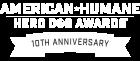 DIGI20-2020AmericanHumaneHeroDogAwards-Logo-340x200.png