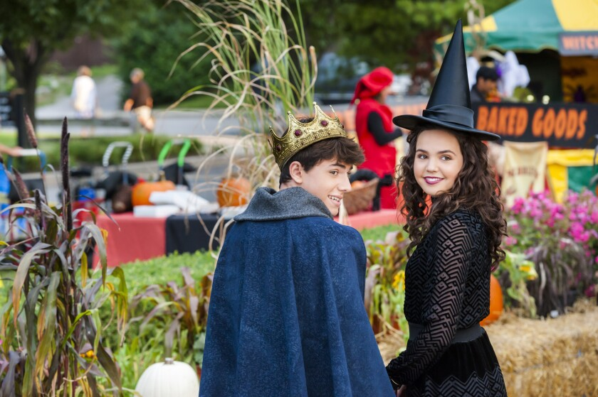 GoodWitch_EP202_829r.jpg