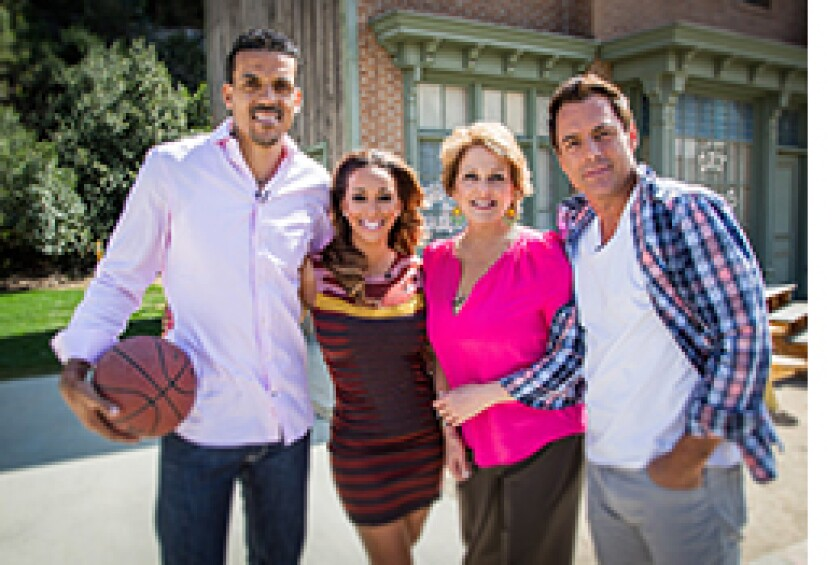 Image: http://images.crownmediadev.com/episodes/Medias/RichText/H&F-Ep1134-matt-barnes.jpg