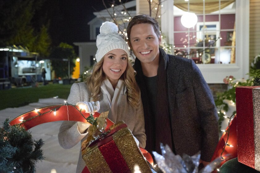 Photos from Jingle Around the Clock - 7