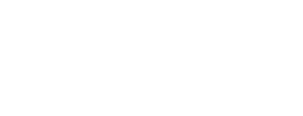 CandlesOnBayStreetTitle.png