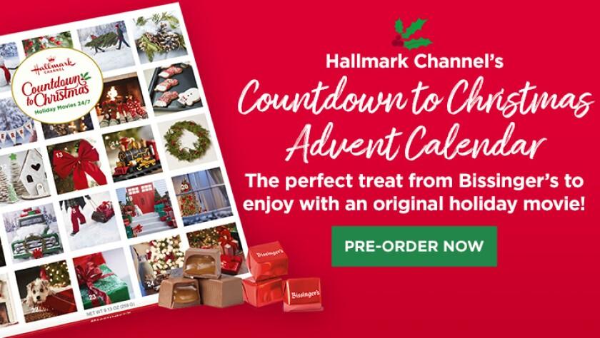 CM20_HC-CDTC-Chocolate-Advent-Calendar-Static-Graphics_726x410.jpg