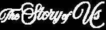 DIGI19-TheStoryofUs-Logo-340x200.png