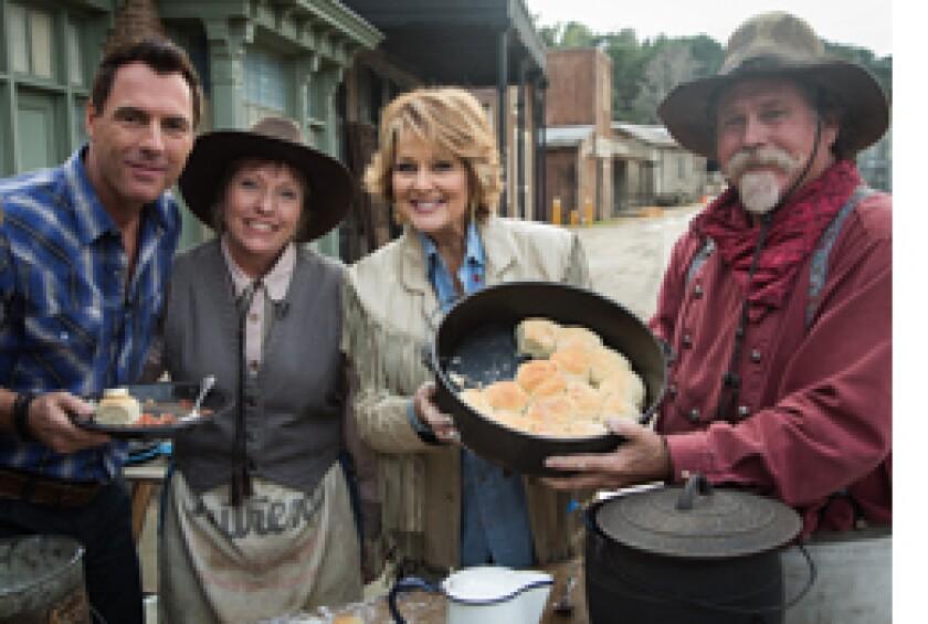 Image: http://images.crownmediadev.com/episodes/Medias/RichText/segment-chuch-wagon-cooking-ep082.jpg