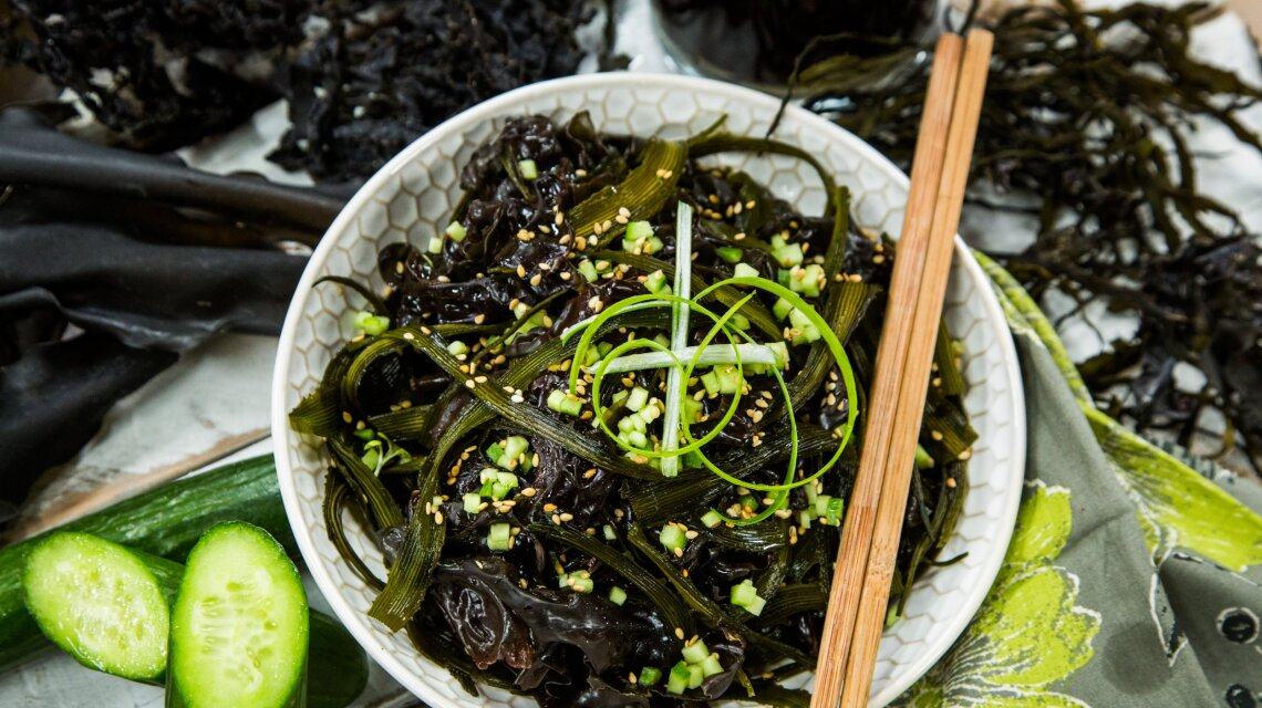 product-seaweed-salad.jpg