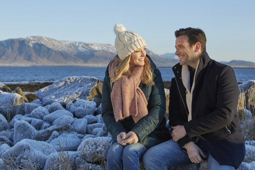 Photos from Love on Iceland - 6