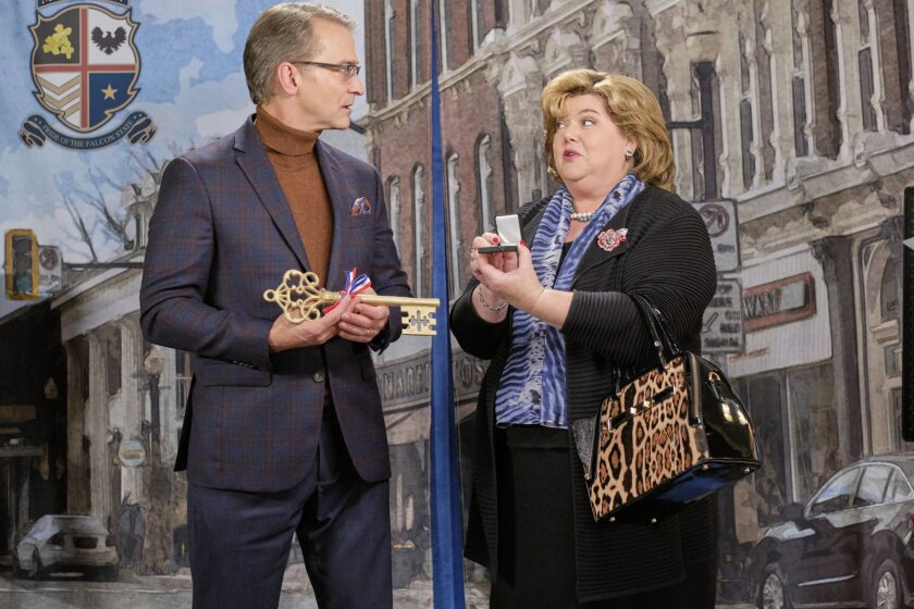 GoodWitch_EP608_0090_CB.jpg