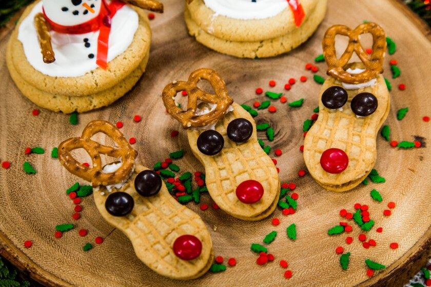 hf6071-product-cookies.jpg