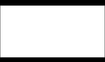 DIGI18-TrulyMadlySweetly-Logo-340x200.png