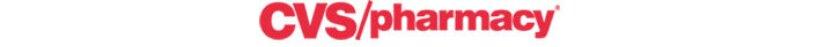 cvs-logo-HF-final.jpg