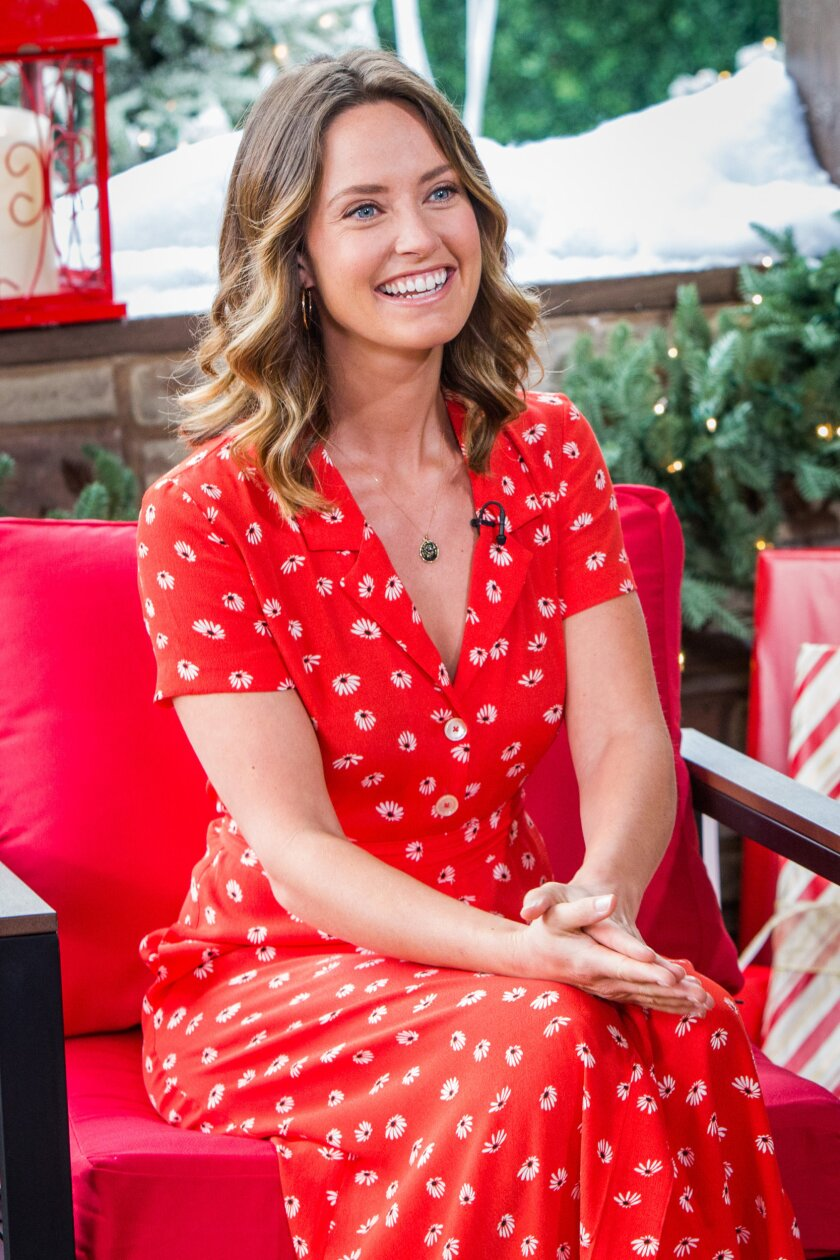 Home and Family 9030 Final Photo Assets
