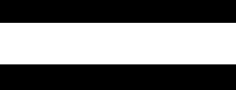DIGI19-TimeForYouToComeHomeForChristmas-Logo-340x200.png