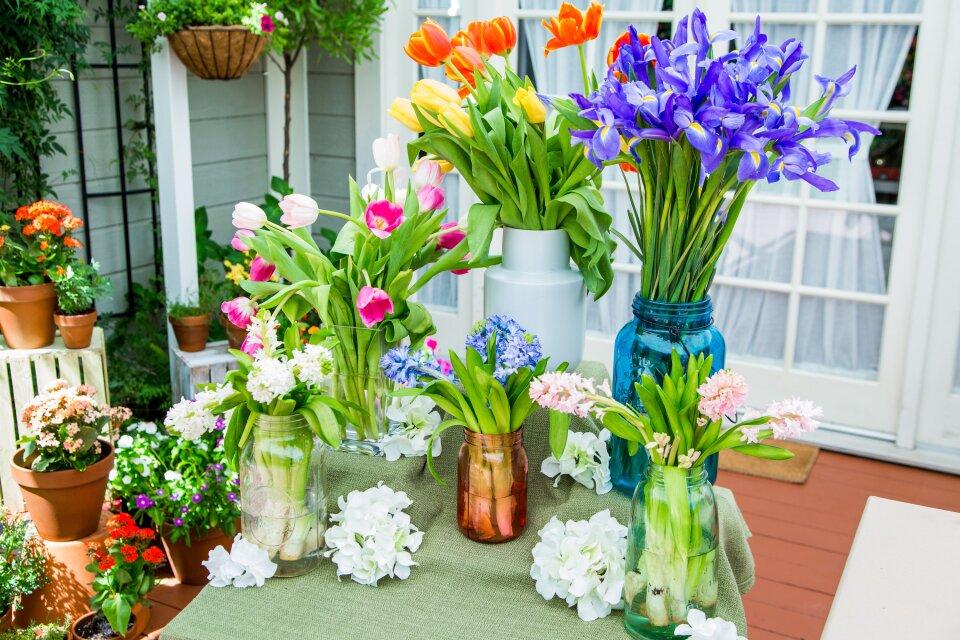 hf7009-product-flower.jpg