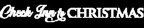 DIGI19_CheckInnToChristmas_Logo_340x200.png