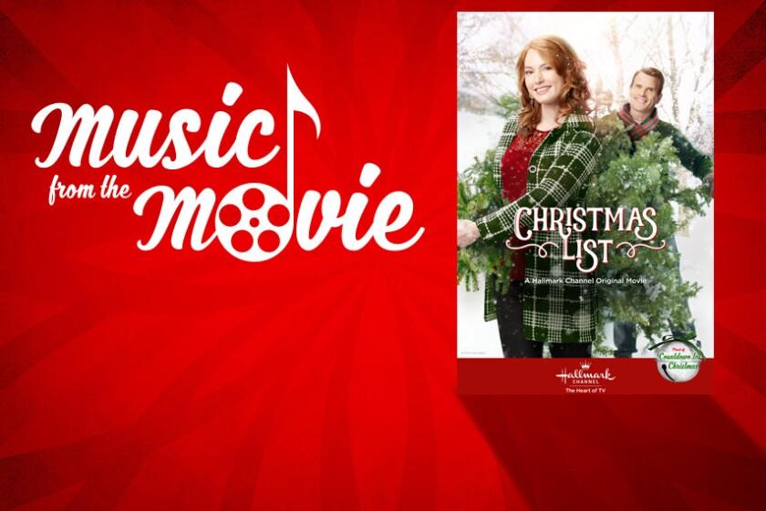 Christmas-List-Music-Header.jpg