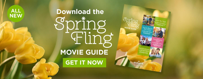 DIGI20-SpringFling-MovieGuide-1440x560.jpg