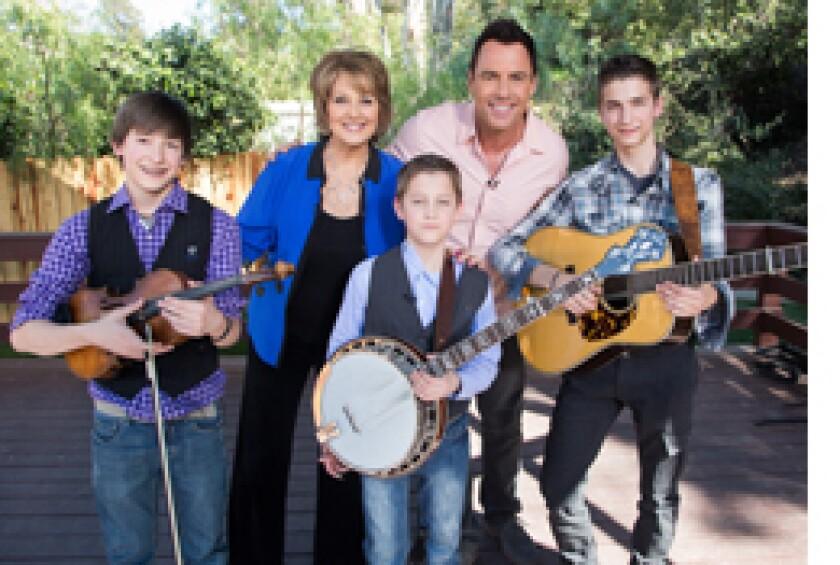 Image: http://images.crownmediadev.com/episodes/Medias/RichText/segment-sleepy-man-banjo-boys-ep1107.jpg