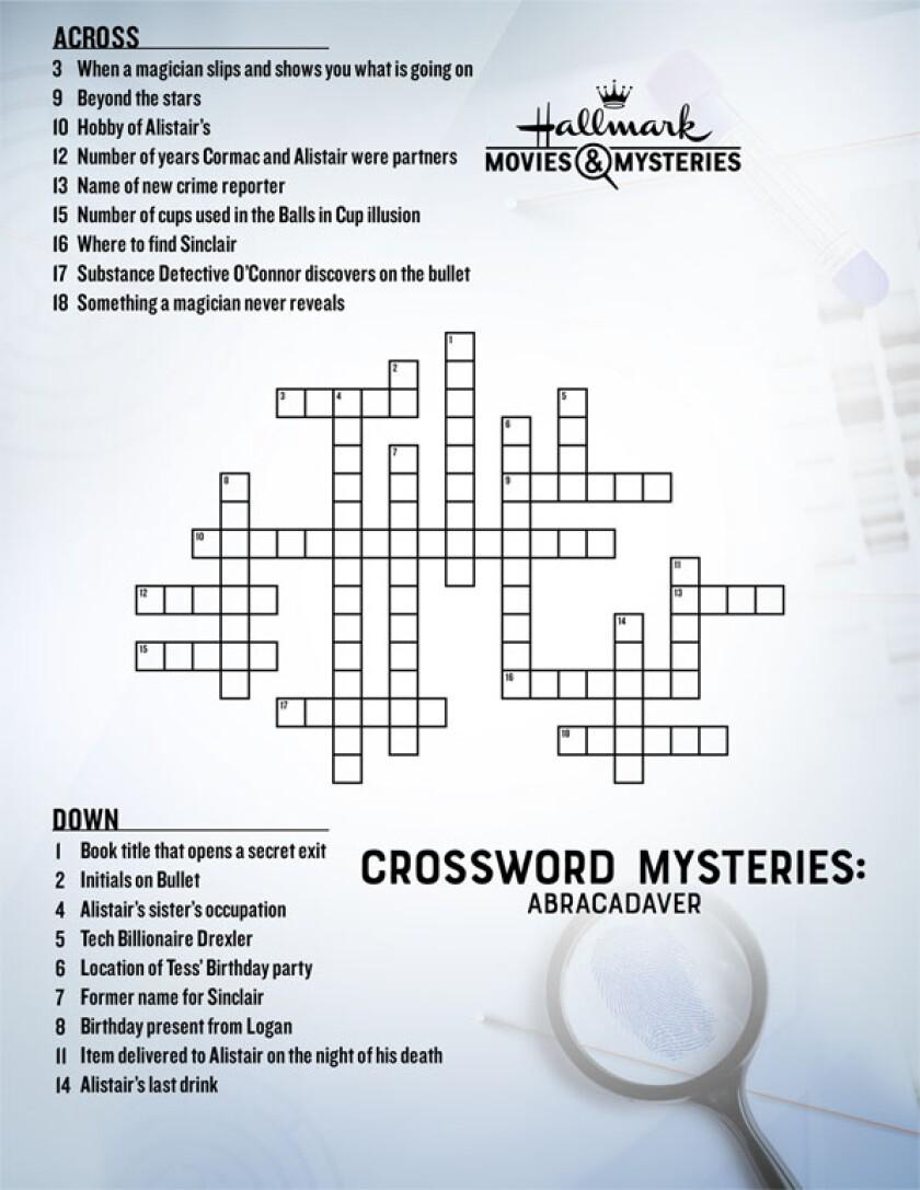 Crossword-Abracadevar-.jpg