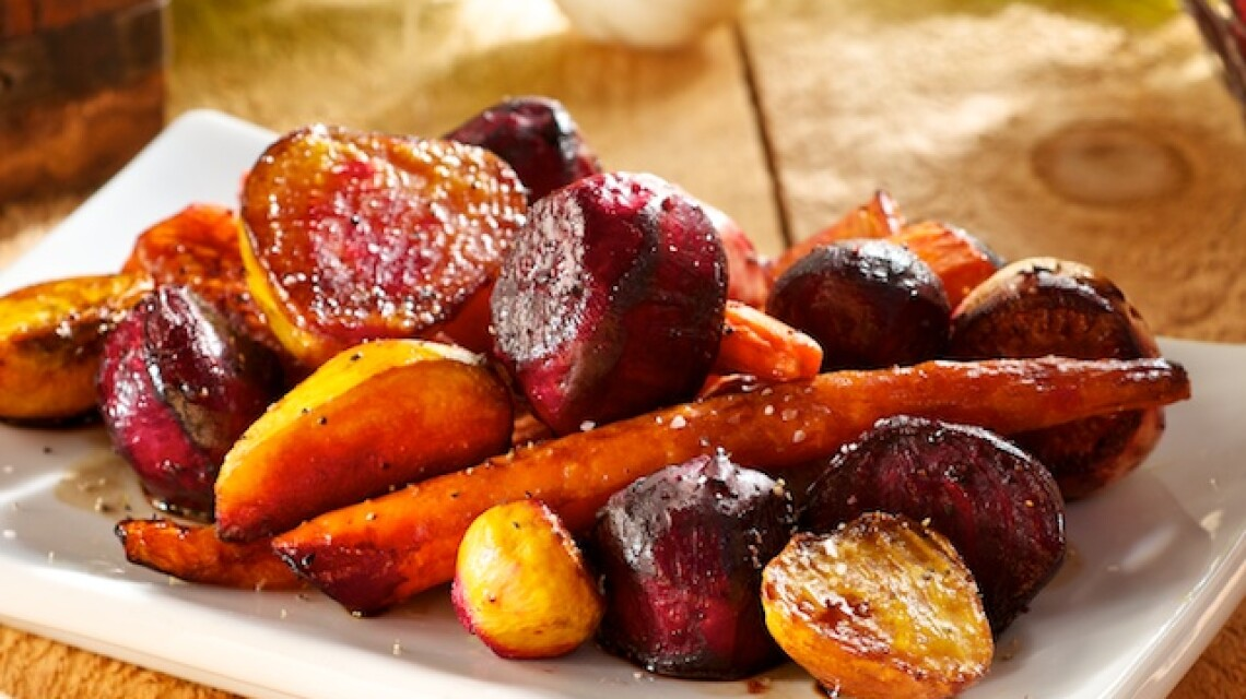 Roasted Beets Carrots and Turnips with Balsamic Vinegar.jpg