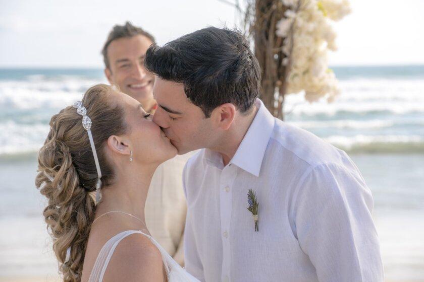 Photos from Destination Wedding - 6
