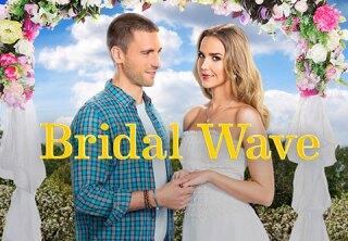 3388362517001-3980818556001-bridal-wave-generic-480x360.jpg