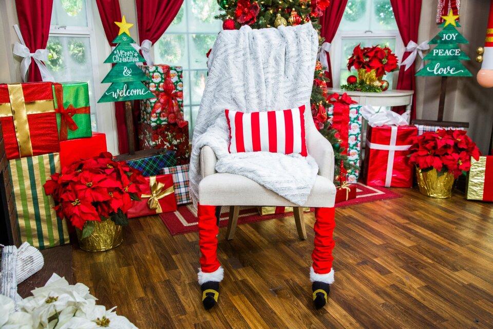 hf6219-product-chairs.jpg