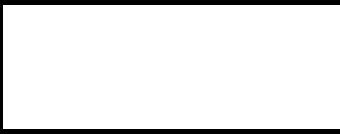 DIGI20-DeliverByChristmas-Logo-340x200.png