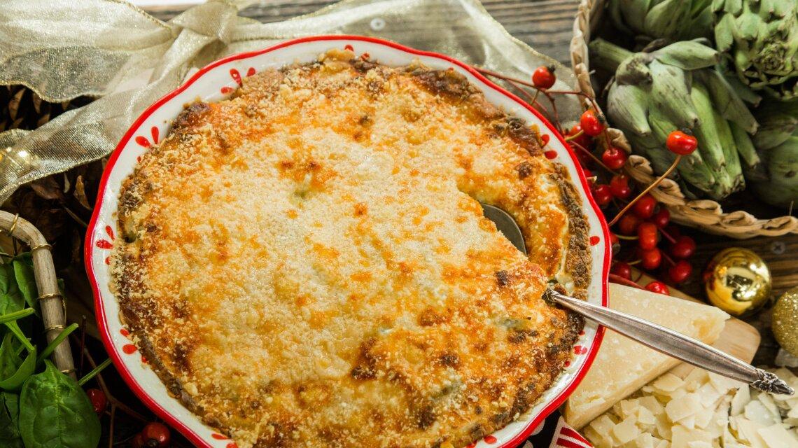 hf6050-product-casserole.jpg