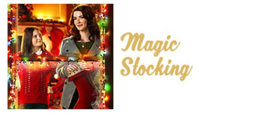 magic-stocking-HMM-jump.jpg