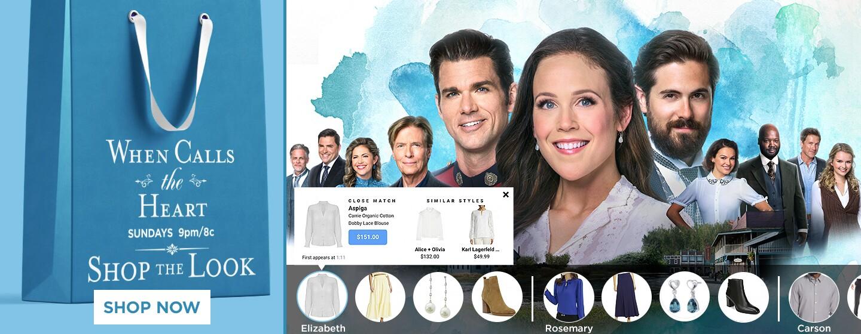 DIGI21_HC_WCTH-Shop-The-Look_1440x560[1].jpg